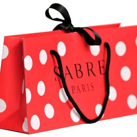 Sabre Paris