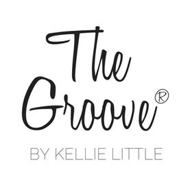 The Groove Hairbrush