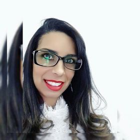 josianeassis@yahoo.com.br