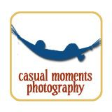 Casual  Moments Photography