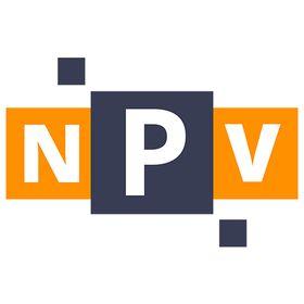 NPVUA (npvuacom) on Pinterest 218300b0974b0