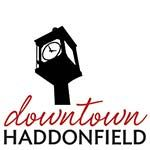 Downtown Haddonfield