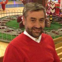Mehmet Kirikoğlu