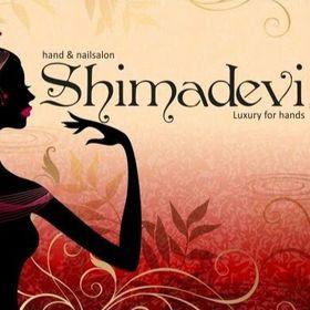 Hand en nailsalon Shimadevi