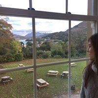 Loreto Martínez-Dueñas López-Marín