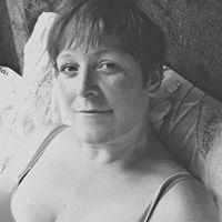 Wioletta Krawczyk