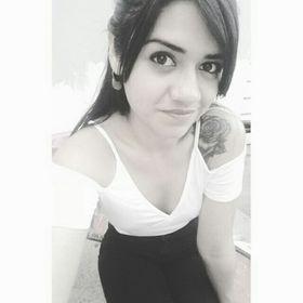 Marina Caballero