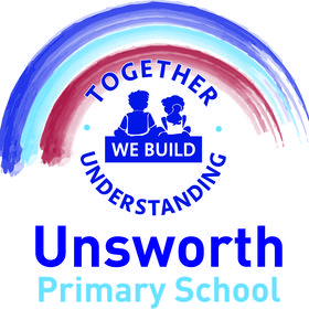 Unsworth Primary