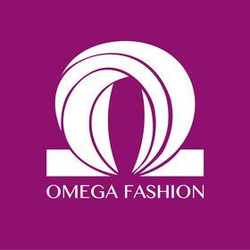 OMEGA Fashion SA