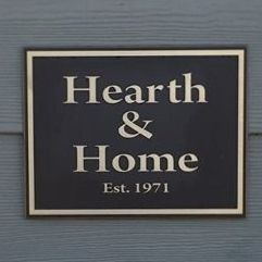 Hearth & Home, Inc.
