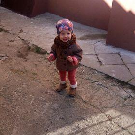 Lina Clapa