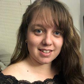 Katy MacLeod