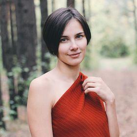 Maria Selivanova