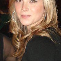 Tammy Scopa