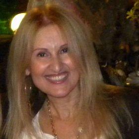 Dora Sidiropoulou Kasimati