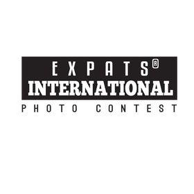 EXPATS INTERNATIONAL PHOTO CONTEST®