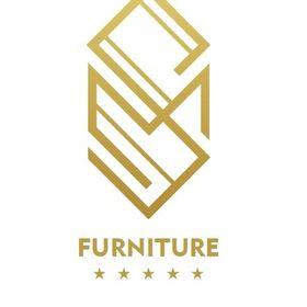 SM Int Com - SM Furniture