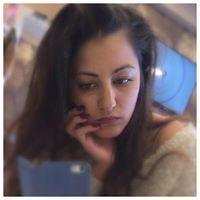 Dina Karra