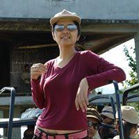 Priyanka Rajesh