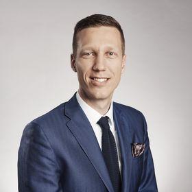 Nicklas Englund