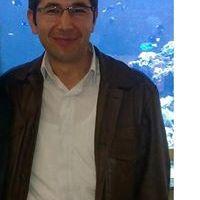 Tamer Özdemir