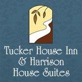 Harrison House Suites & Tucker House Inn