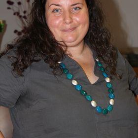 Veronika Kungliné Imre