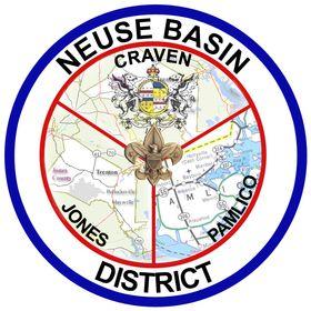 Neuse Basin District