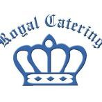 Royal Catering DFW