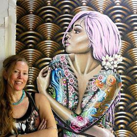 Laural Retz Studio