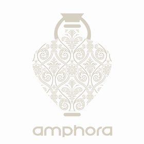 Amphora Resort & Suites