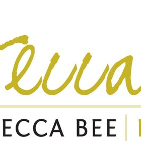 Becca Bee Events