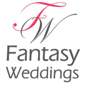 Themed Wedding Planner