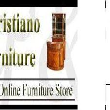 Christiano Furniture