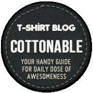 Cottonable.COM