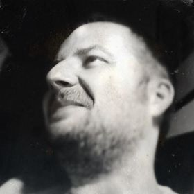 Krystof Sedlak