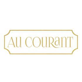 Shop Au Courant