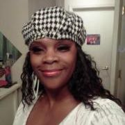 Vickie Bailey-Smith