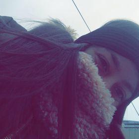 Alexa Laura