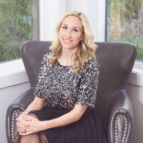 Caroline Hyatt