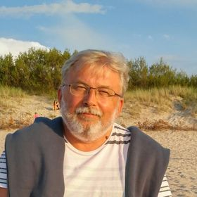 Stanisław Michałek