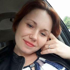 Monika Anyszka
