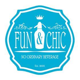 Fun & Chic