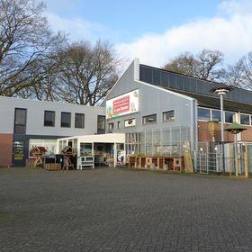 Dierencompleet.nl