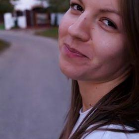 Andrea Csonka