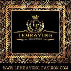 Lembayung Boutique