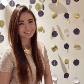 Clarice Reyes