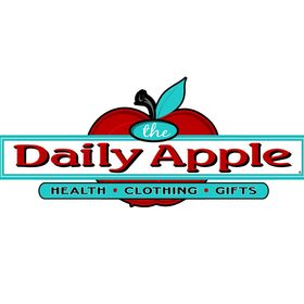The Daily Apple