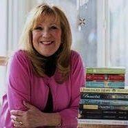 Loree Lough Author