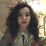 Virvara Daniela